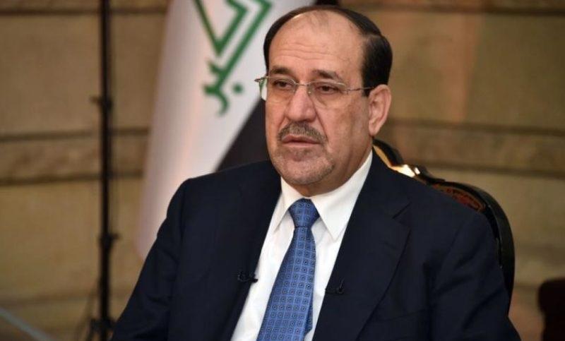 النجيفي يتحدث عن سيناريو يعيد حزب الدعوة لسدة الحكم
