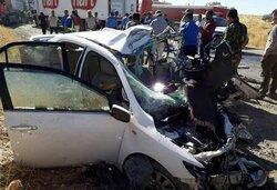 السليمانية تعلن وفاة واصابة 22 شخصا بحوادث العيد