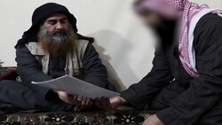 """فيديو جديد لـ""""داعش"""" يهدد أمن دولة عربية"""