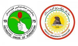 الحزبان الرئيسان في اقليم كوردستان يجتمعان للإعلان رسميا عن محافظ كركوك الجديد
