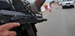 الأمن اللبناني يطيح بشخصين حاولا تهريب أوراق نقدية مزيفة الى العراق