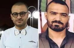 اغتيال ناشطين اثنين في الحراك الشعبي بميسان