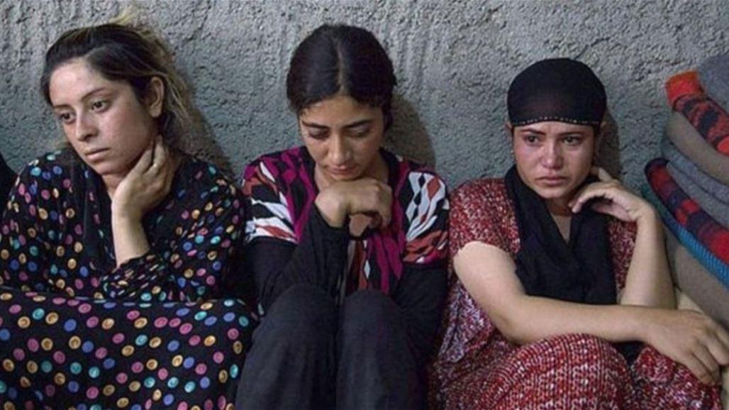 """""""دهماش"""" يفرض الأتاوات في سنجار ويهدد المعترضين بالقتل والخطف"""