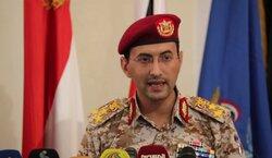 الحوثيون يعلنون استهداف مواقع حساسة ومهمة في السعودية