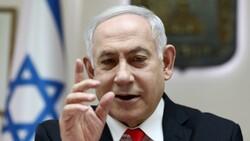 نتنياهو سيكون أول إسرائيلي يتلقى لقاح كورونا