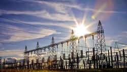 اضافة 300 ميغاواط لكهرباء أربيل بكلفة 40 مليون دولار
