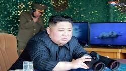 بعد فشل قمته مع ترامب.. الزعيم الكوري الشمالي يعدم مبعوثه إلى واشنطن