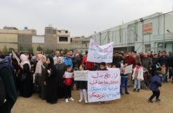 السفارة الفلسطينية: تمت إعادة جزء جيد من بدلات الايجار للجالية بالعراق