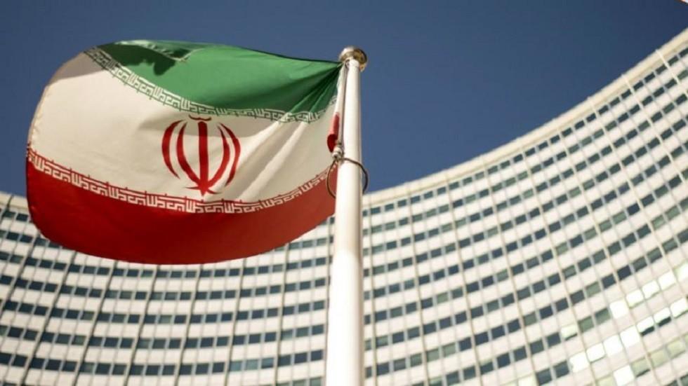 إيران تفاجئ السعودية بعزمها على حضور قمة مكة رغم عدم دعوتها