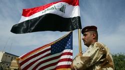 رأي بريطاني: إنهاء الدور القتالي للأمريكيين في العراق.. خطوة بالاتجاه الصحيح بالنسبة لإيران