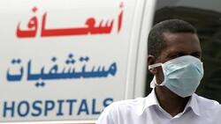 محافظة عراقية تشتبه بـ4 اصابات جديدة بفيروس كورونا وتتخذ اجراءً سريعاً