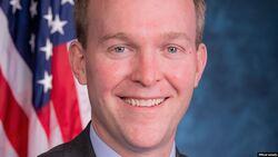 الكونغرس الامريكي يسجل حالة اصابة ثانية بين نوابه بفيروس كورونا