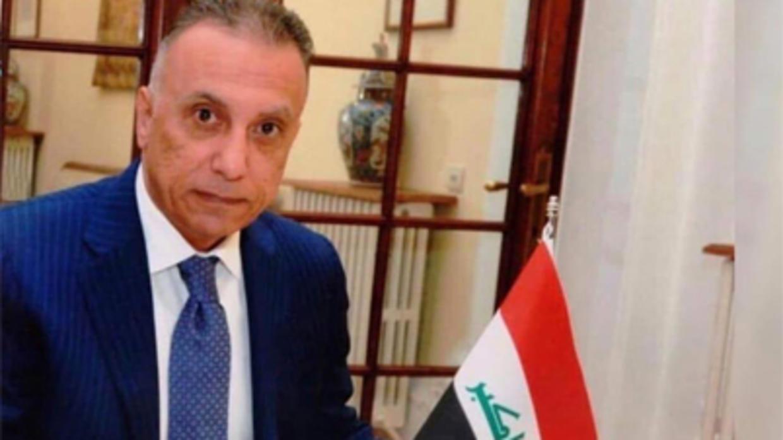 لقاء مرتقب بين العامري وابرز مرشح لرئاسة الحكومة بتنسيق من الحكيم