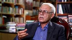 استقالة قيادي بارز في حركة التغيير الكوردية