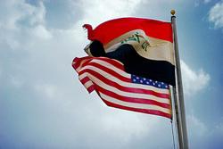 الحكومة العراقية تبدي موقفا من التصريحات الاخيرة لترامب عن حرب ضد ايران