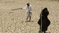 """تحذيرات من هجرة عشرات الالاف من محافظة عراقية بفعل """"خطأ"""" لوزارة"""