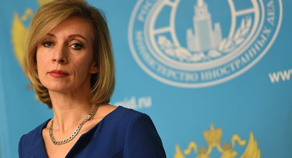 اول تعليق روسي على اختيار رئيس الحكومة في العراق