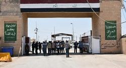 العراق يحقق أكثر من 3 مليارات دينار ايرادات مالية من الجمارك في يوم