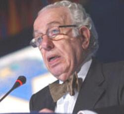 Baghdad mourns an Iraqi scientist who passed away abroad