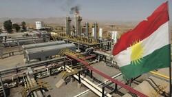امريكا تحث اقليم كوردستان على عدم الاعتماد على النفط فقط في تأمين ايراداتها