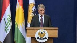 حكومة كوردستان ترد على مزاعم خسارتها مليار دولار في لبنان