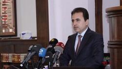 اقليم كوردستان يخضع بناء المساجد لشروط  والافلام للرقابة ويكافح السحر