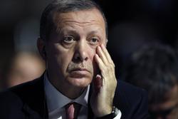 الأحزاب والأطراف الكوردية تعلن مساندتها لحزب الشعوب: أردوغان مصاب بهستيريا كوردستان