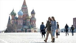 """روسيا تمدد معاهدة """"نيو ستارت"""" مع أمريكا"""