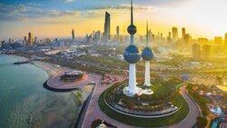 الكويت تتوجس من ميليشيات عراقية موالية لإيران شكلت قوة بحرية
