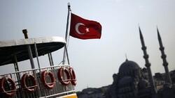 حظر عراقي يخلق أزمة كبيرة في تركيا