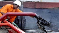 Oil prices back on the rise prior OPEC + meeting