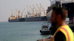 العراق والسعودية يتفقان على تفعيل النقل البحري التجاري والسياحي بينهما