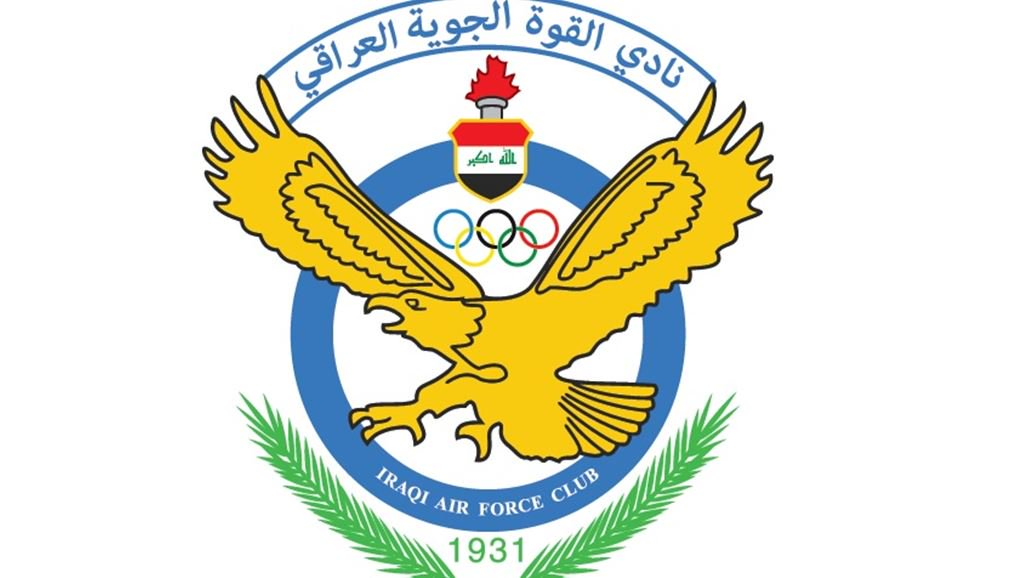 الصقور يتعاقد مع مدافع جديد لخوض الدوري الممتاز وبطولة عربية