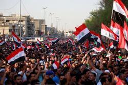 مكتب عبد المهدي: الاعلان عن نتائج التحقيق النهائية بشأن التظاهرات خلال ايام قليلة