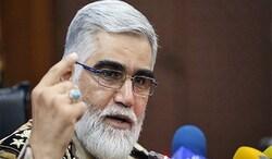 إيران: لولا مبادرة الحرس الثوري لكان مصير العراق وسوريا غير ما هو عليه الآن