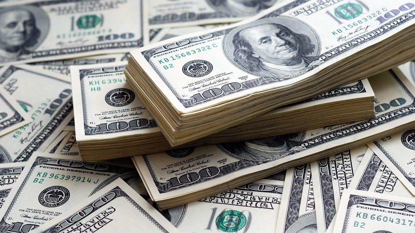 النزاهة تكشف تفاصيل قرار توقيف محافظ الديوانية السابق