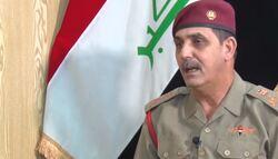 السلطات العراقية تفند مزاعم دخول قرابة 3000 عنصر من داعش عبر وادٍ غربي العراق