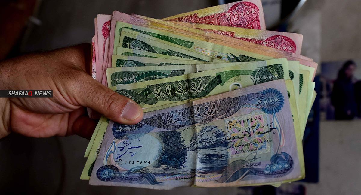 خبر سار لمن يتقاضون رواتب الحماية الاجتماعية في العراق