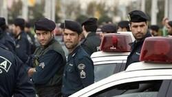 الاعلام الرسمي الايراني: احباط عملية اغتيال ممثل المرشد في يزد