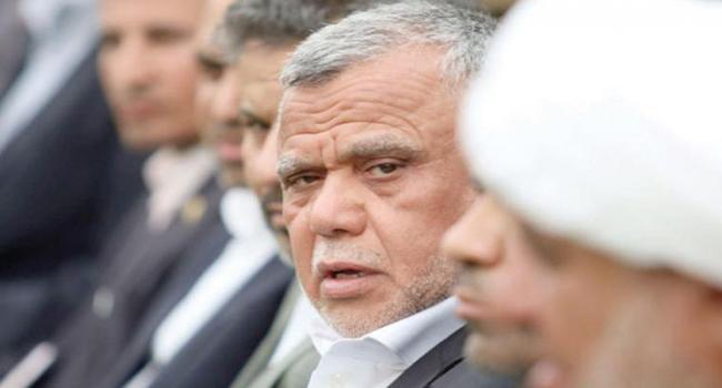 """""""بمباركة الصدر"""".. تحالف العامري يكشف اتفاق الكتل على رئيس الوزراء المقبل"""