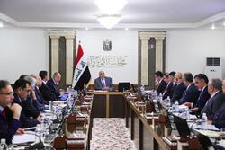 الحكومة تعلن اطلاق تعيينات وزيادة نسبة الايادي العاملة العراقية بالمشاريع الاجنبية