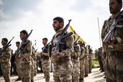 اول تعليق من اقليم كوردستان على وقف اطلاق النار بشمال سوريا