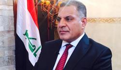"""الجبوري يكشف تفاصيل جديدة عن اعتقال """"أبو مازن"""""""
