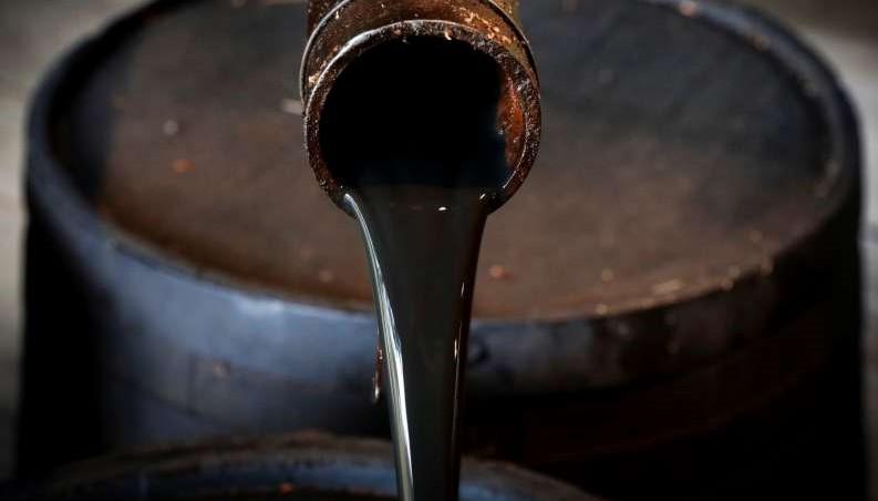خبير عراقي يتوقع قفزة كبيرة في اسعار النفط بشهر تموز