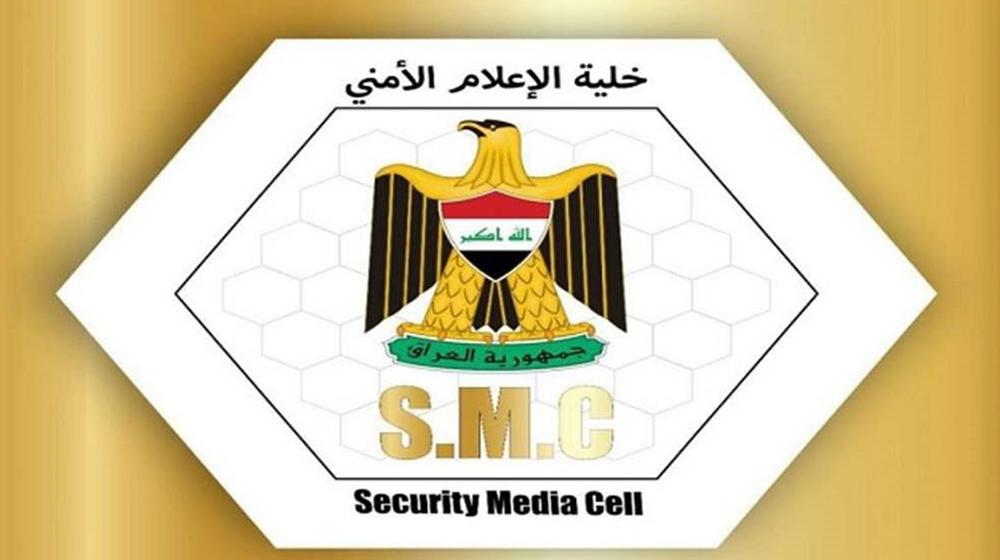 """توضيح رسمي حول """"صدامات"""" بين قوات امنية واستهداف الخضراء بصواريخ"""