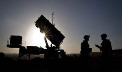 مصادر غربية تحدد سببين يدفعان الى حتمية الصدام بين امريكا وايران في العراق
