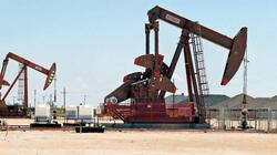 Iraqi expectations of oil prices ranging between 53 - 54 dollars a barrel