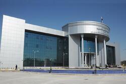 أعلى سلطة قضائية في العراق تقضي ببقاء سريان المادة (140) من الدستور