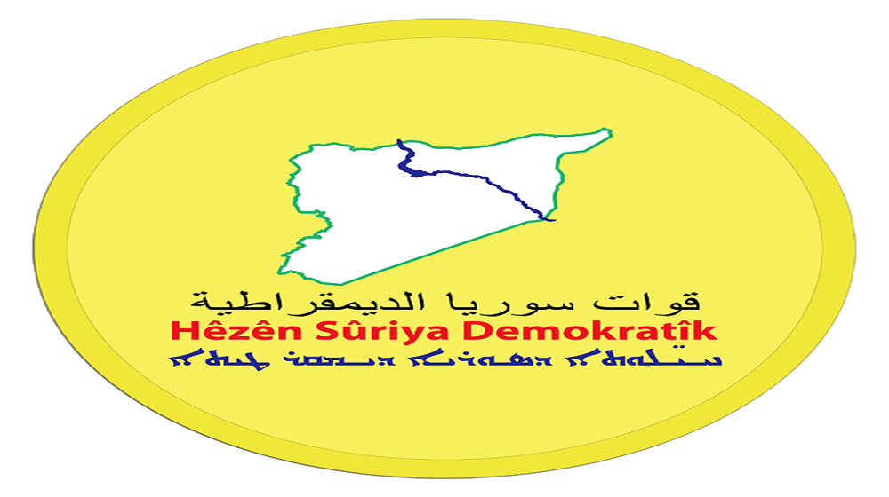 SDF regain 8 villages in northeast Syria