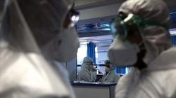 اصابات كورونا حول العالم تتجاوز 130 الفاً والوفيات تقترب من عتبة 5 الاف
